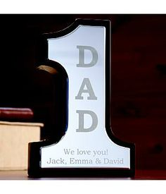 top 10 best fathers day quotes