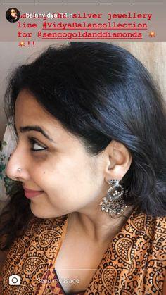 Vidya Balan, My Darling, Indian Girls, Bollywood Actress, Awkward, Mothers, Faces, Actresses, Actors