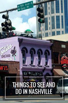 136 best things to do in nashville images nashville tennessee rh pinterest com