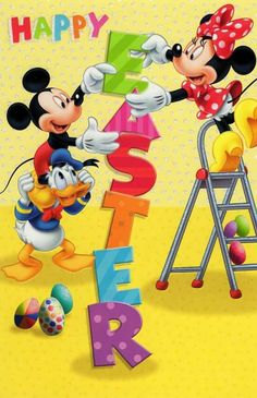1156 Best Minnie And Mickey Mouse Images In 2019 Cartoons Mice