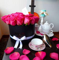 🌷🌷🌷#rosas #roses #matikflowers #rosa #flowers #diseño #colores #love #amor #amistad #flowers #regalo #detalle #novios #esposos #aniversario #compromiso #complice #lujo #sorpresa #bogota #colombia