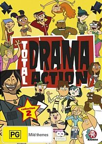 Why are Tyler, Zeke, Cody, Katie, and Sadie in the DVD despite not competing in TDA? O Drama, Disney Animated Movies, Total Drama Island, Cable Television, Cartoon Wall, Saturday Morning Cartoons, Thing 1, Dvd Set, Drama Series