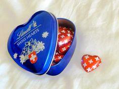 chocolate, swiss, switzerland, food, box