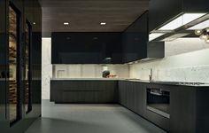 Varenna mobili ~ Image result for varenna kitchen kitchen design pinterest