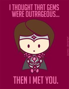 Outrageous!: Recolour by Jaunea.deviantart.com on @deviantART - Taric