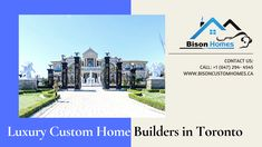 Our internal process ensures regular that quality checks are performed at each stage of the project so you will assure your project is being performed not only to our high-quality standards but also to regulatory standards. Custom Home Plans, Custom Home Designs, Custom Home Builders, Custom Homes, Design Your Dream House, Build Your Dream Home, House Design, Superior Homes, Best Architects