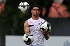 "Exclusivo – Renato exalta a garotada: ""podemos ter boas novidades""  http://santosjogafutebolarte.comunidades.net/seu-placar-de-rb-brasil-x-santos"