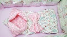 Видео на тему: одеяло трансформер для новорожденного своими руками. Конверт трансформер своими руками