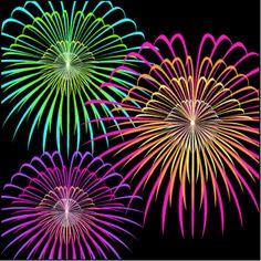 Fireworks   fireworks   San Antonio Public Library