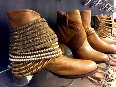 As botas do Inverno 2016 com tendências e marcas estilosas - Couromoda - Fashion Bubbles - Moda como Arte, Cultura e Estilo de VidaFashion Bubbles – Moda como Arte, Cultura e Estilo de Vida