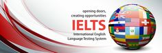 #IELTS Preparation & IELTS Coaching in Vadodara (Baroda) India. Get #IELTStraining which includes all the modules of IELTS reading, listening, writing and speaking.