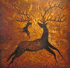 cave-paintings-15.jpg 480×465 pixels