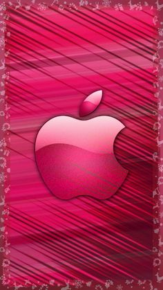 Iphone Wallpaper Photos, Apple Logo Wallpaper Iphone, Iphone Wallpaper Glitter, Iphone Background Wallpaper, Wallpaper Pictures, Cellphone Wallpaper, Mobile Wallpaper, Cute Wallpapers, Iphone 8