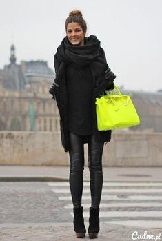 minus bag