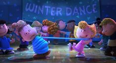 EXCLUSIVE: Check out these adorable images of Charlie Brown, Snoopy and their friends from The Peanuts Movie. Die Peanuts, Peanuts Movie, Peanuts Characters, Peanuts Gang, Book Characters, Charlie Brown Y Snoopy, Snoopy Love, Blu Ray Movies, 2015 Movies