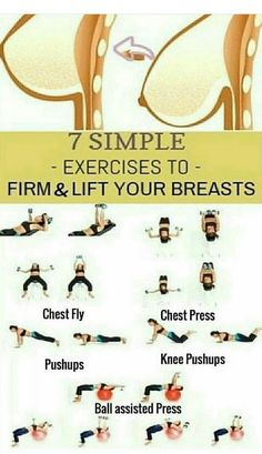Bedtime Workout Baby Workout Chest Workouts Fit Board Workouts At Home Workouts Gym Workouts Chest Exercises Workout Routines Waist Workout Fitness Workouts, Easy Workouts, At Home Workouts, Fitness Tips, Health Fitness, Yoga Fitness, Fitness Motivation, Bodybuilding Training, Bodybuilding Workouts
