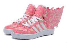 Adidas-Jeremy-Scott-Shoes-Wings-Hi-Sneakers-Skull.