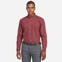 Frank & Oak - Shirts
