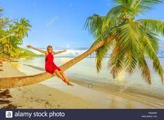 Die 7 besten Bilder von Seychellen | Seychellen