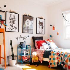 Kids Bedroom, Bedroom Decor, Kids Rooms, Bedroom Ideas, 5 Year Old Boys Bedroom, Nursery Decor, Lego Bedroom, Toddler Rooms, Boy Decor
