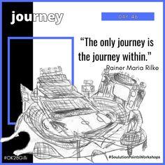 Rainer Maria Rilke, Ecards, Sketch, Day, Memes, E Cards, Sketch Drawing, Meme, Sketches