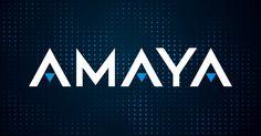 #Amaya Gaming bietet Technologie-basierte Spiele-Lösungen wie Online-und mobile Casino-Spiele, Lotterien und elektronische Spiele-Systeme.