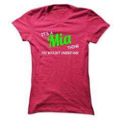 Mia thing understand ST420 https://www.sunfrog.com/LifeStyle/Mia-thing-understand-ST420-HotPink-Ladies.html?46568
