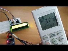 В статье мы рассмотрим подключение контроллера шины CAN MCP2515 к плате Arduino и реализуем обмен данными между двумя платами Arduino с помощью протокола (стандарта) CAN. Исчерпывающее руководство. Arduino Circuit, Science And Technology, Make It Yourself, Canning, Communication, Electronics, Home Canning, Communication Illustrations, Consumer Electronics