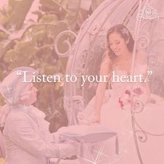 Learn about the Disney Weddings experts that will create your perfect fairy tale wedding and dream-come-true honeymoon. Tartan Wedding Dress, Green Wedding Dresses, Blush Bridesmaid Dresses, Red Wedding, Wedding Advice, Wedding Couples, Wedding Ideas, Disney Love Quotes, Wedding Honeymoons