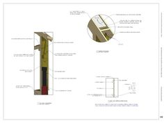 rolling-bungalow-free-tiny-house-plans-007