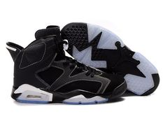9 Best nike air jordan 6 images  c4d10c31b7213