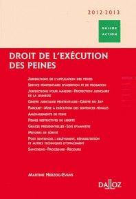 Salle Recherche 347.1 HER http://www.sudoc.fr/157148084 (nelle édition prévue pour 02/2016 - en commande) Disponible en ligne http://www.dalloz.fr.doc-distant.univ-lille2.fr/