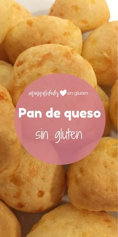 Discover recipes, home ideas, style inspiration and other ideas to try. Gluten Free Bakery, Gluten Free Desserts, Gluten Free Recipes, Bread Recipes, Low Carb Recipes, Vegan Gluten Free, Rice Recipes, Lunch Recipes, Brunch