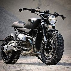 50+ Best Scrambler Motorcycle Ideas and Inspiration design pistoncars.com/...