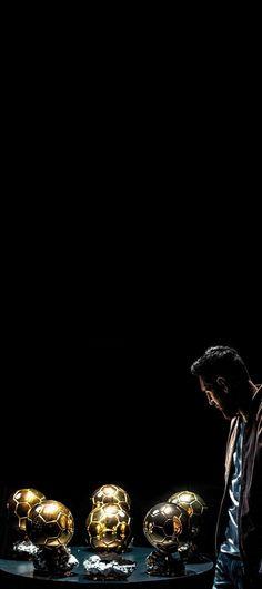 Sports – Mira A Eisenhower Juventus Soccer, Messi Soccer, Lionel Messi Barcelona, Barcelona Football, Livescore Soccer, Football Players Images, Fc Barcelona Wallpapers, Messi Vs, Barcelona Players