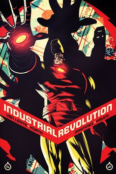 Who is the Iron Man? Iron Man is a 2008 American superhero film based on the Marvel Comics character of the same name. It is the first installment of the Marvel Marvel Movie Posters, Movie Poster Art, Iron Man Poster, Iron Man Helmet, Ironman, Marvel Comic Character, Marvel Characters, Art Series, Industrial Revolution