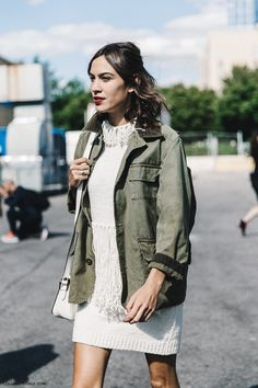 Alexa_Chung-Say_Cheese-Street_Style-Phillip_Lim-New_York_Fashion_Week-Spring_Summer_16-NYFW-Collage_Vintage-5