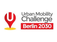 By 2050, 70% of the world population will be living in cities.Mobility needs within local urban environments are evolving shaping challenges that need to b...