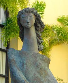 El Convento, San Juan, Puerto Rico