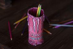 Monster Room, Monster Energy Girls, Bebidas Energéticas Monster, Monster Decorations, Monster Crafts, Indie Room, Idee Diy, Aesthetic Grunge, Cool Diy