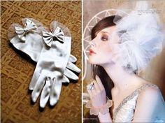 guanti-da-sposa-wedding gloves
