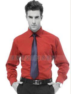 Latest Eden Robe Formal Wear Shirt Collection 2013 14 8 Eden Robe Formal Wear Shirt Collection for Men