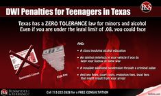 Texas State Laws On Dating A Minor