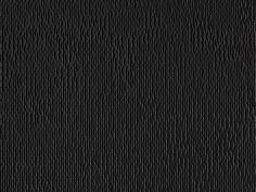 Revestimiento de pared de gres porcelánico para interiores PHENOMENON WIND NERO by MUTINA diseño Tokujin Yoshioka