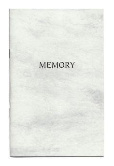 Die Erinnerung ist mir geblieben, ein wertvolles Geschenk. An manchen Tagen…