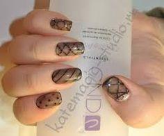 Картинки по запросу ногти арт дизайн