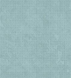 Wilmington Prints Essentials Dusty Blue Criss Cross Wilmi... https://www.amazon.com/dp/B006ZMSYEG/ref=cm_sw_r_pi_dp_x_juFCybA6PAMTY