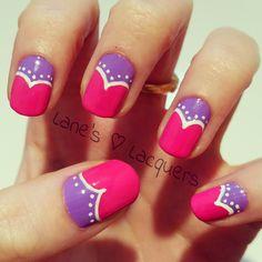 models-own-hypergel-hearts-valentines-nail-art