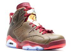 info for 60853 d8e65 AIR JORDAN 6 RETRO  CIGAR  - 384664-250 - SIZE 13 Nike
