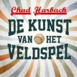 La cover olandese (psichedelica!)  The Dutch cover design